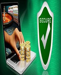 PaySpark Casino Banking Method Review