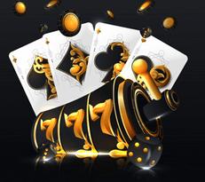 Top British Casinos