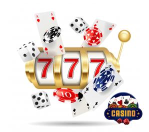 topbritishcasinos.com british  online casino/s